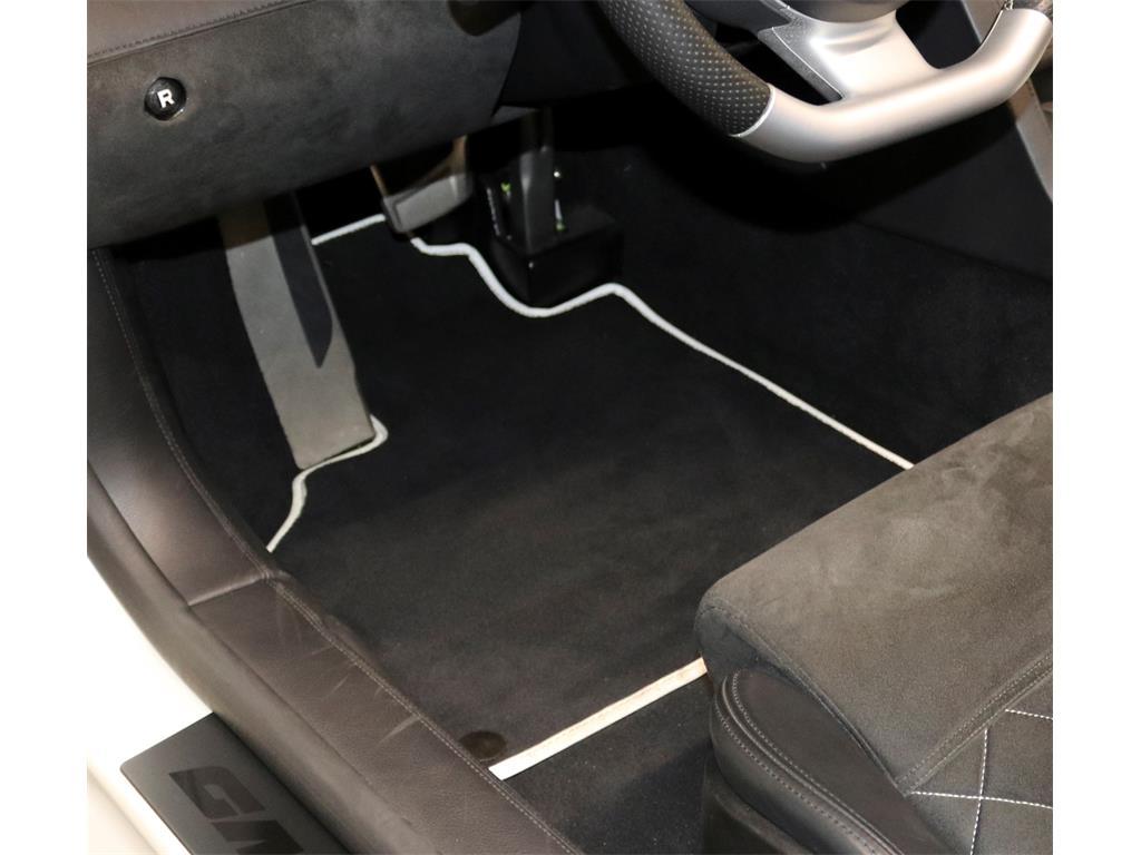 2008 Lamborghini Gallardo Spyder - Photo 18 - Nashville, TN 37217