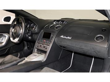 2008 Lamborghini Gallardo Spyder - Photo 35 - Nashville, TN 37217