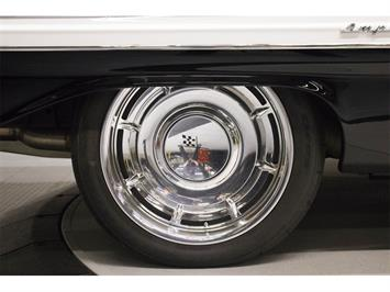 1960 Chevrolet Impala - Photo 56 - Nashville, TN 37217