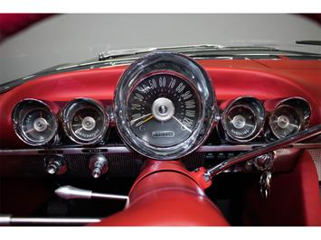1960 Chevrolet Impala - Photo 28 - Nashville, TN 37217