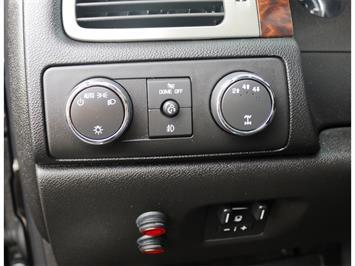 2013 GMC Sierra 3500 Denali - Photo 48 - Nashville, TN 37217