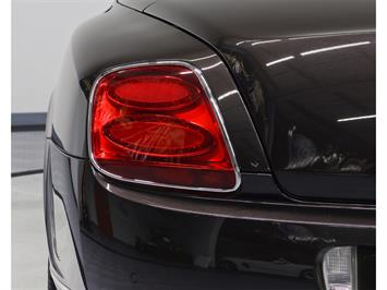 2009 Bentley Continental GTC - Photo 45 - Nashville, TN 37217