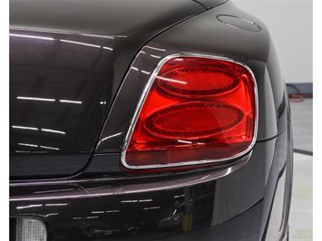 2009 Bentley Continental GTC - Photo 46 - Nashville, TN 37217