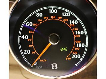 2009 Bentley Continental GTC - Photo 59 - Nashville, TN 37217
