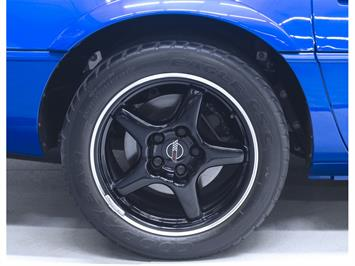 1996 Chevrolet Corvette GrandSport - Photo 32 - Nashville, TN 37217