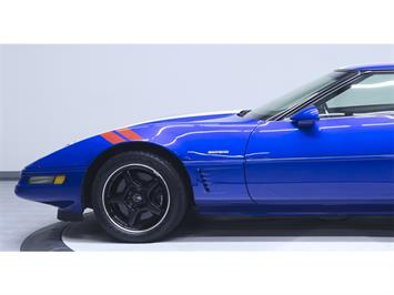 1996 Chevrolet Corvette GrandSport - Photo 17 - Nashville, TN 37217