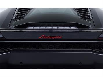 2015 Lamborghini Huracan LP 610-4 - Photo 30 - Nashville, TN 37217