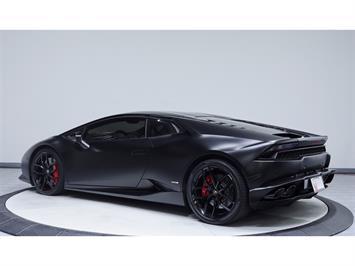 2015 Lamborghini Huracan LP 610-4 - Photo 26 - Nashville, TN 37217
