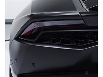 2015 Lamborghini Huracan LP 610-4 - Photo 32 - Nashville, TN 37217
