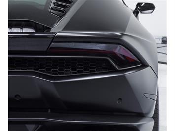 2015 Lamborghini Huracan LP 610-4 - Photo 29 - Nashville, TN 37217