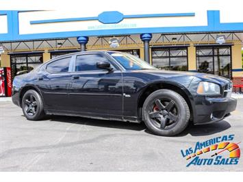 2010 Dodge Charger SXT - Photo 3 - Tulsa, OK 74112