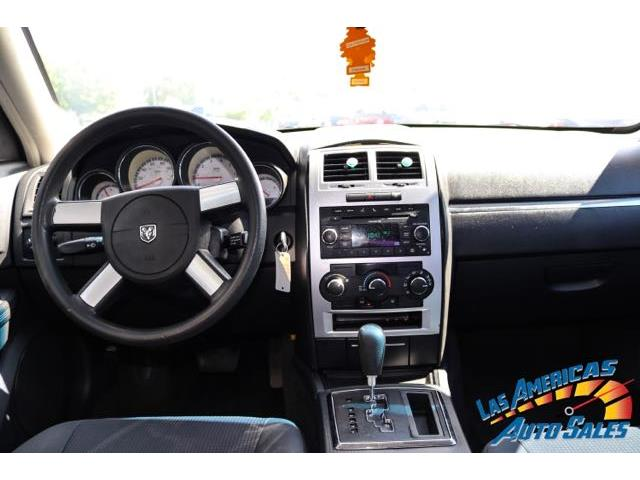 2010 Dodge Charger SXT - Photo 5 - Tulsa, OK 74112