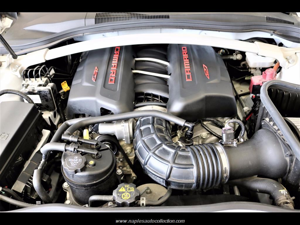 2014 Chevrolet Camaro Z28 - Photo 32 - Fort Myers, FL 33967