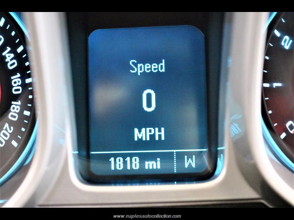 2014 Chevrolet Camaro Z28 - Photo 18 - Fort Myers, FL 33967