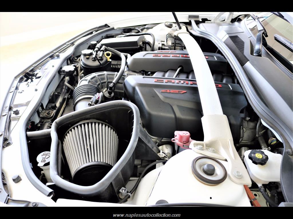 2014 Chevrolet Camaro Z28 - Photo 33 - Fort Myers, FL 33967