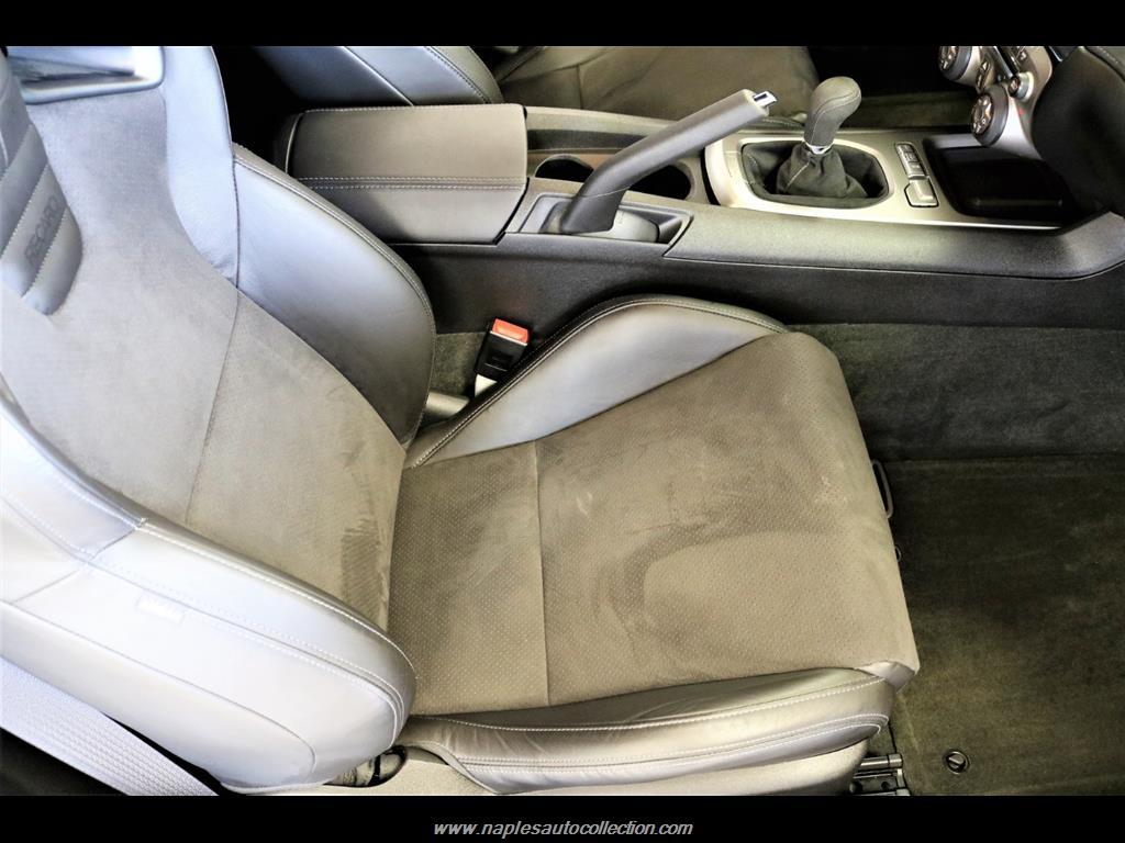 2014 Chevrolet Camaro Z28 - Photo 26 - Fort Myers, FL 33967