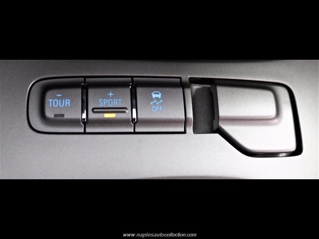 2014 Chevrolet Camaro Z28 - Photo 22 - Fort Myers, FL 33967