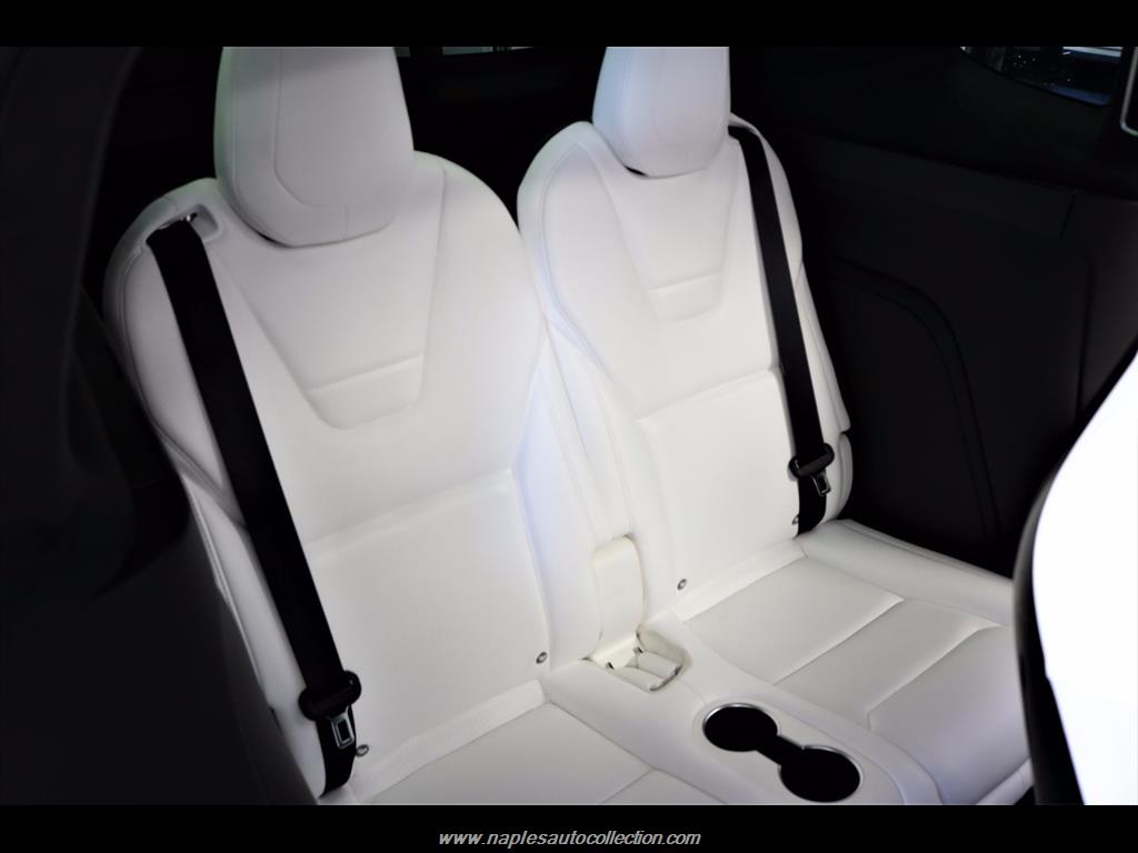 2016 Tesla Model X P90D - Photo 18 - Fort Myers, FL 33967