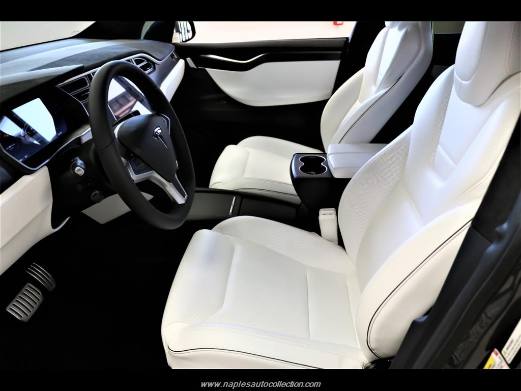 2016 Tesla Model X P90D - Photo 24 - Fort Myers, FL 33967