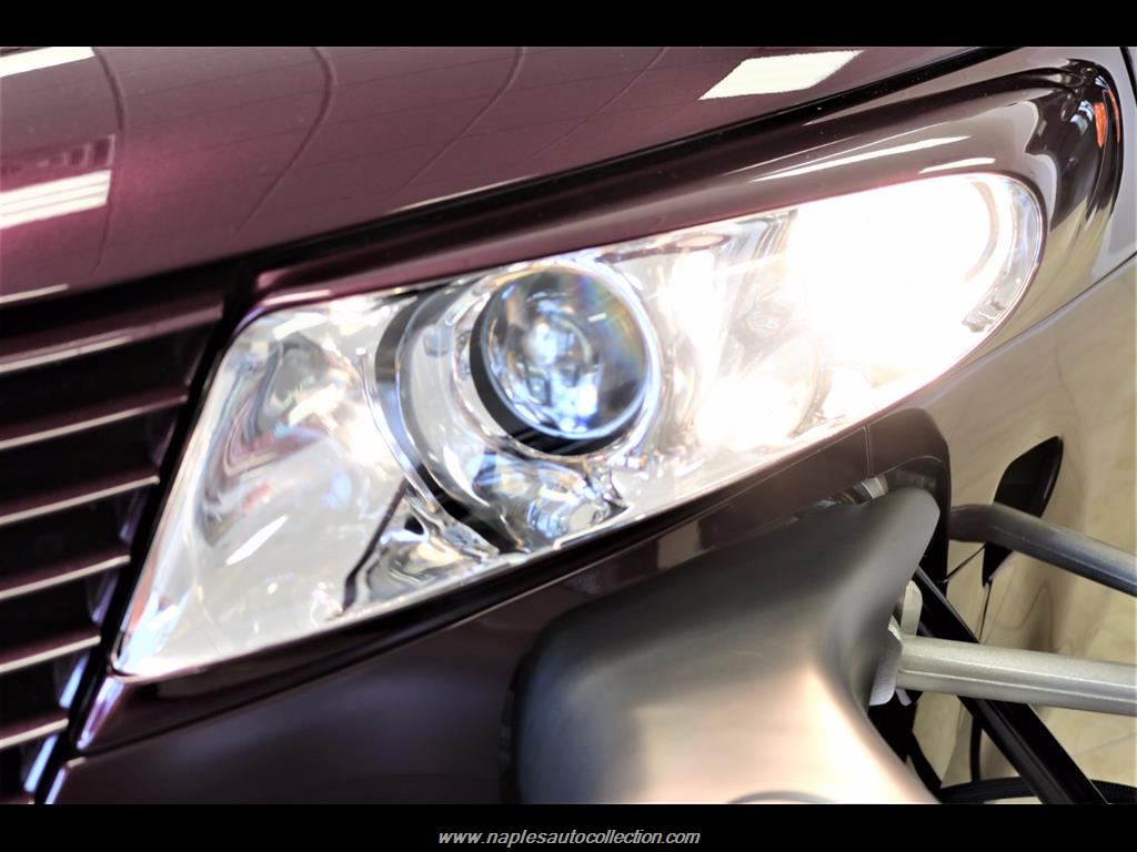 1999 Plymouth Prowler - Photo 18 - Fort Myers, FL 33967