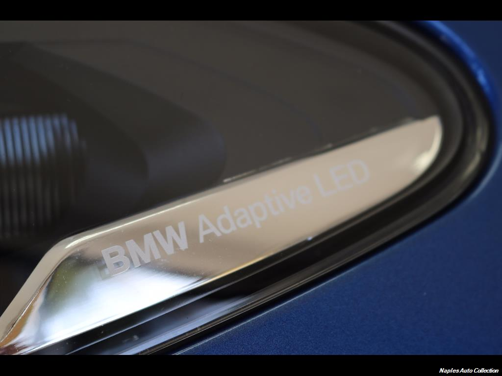 2014 BMW M5 Competition Package - Photo 11 - Fort Myers, FL 33967