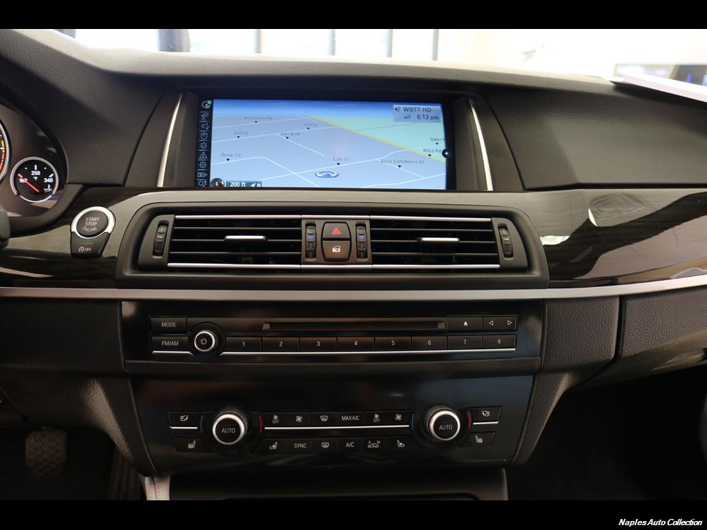 2014 BMW M5 Competition Package - Photo 22 - Fort Myers, FL 33967