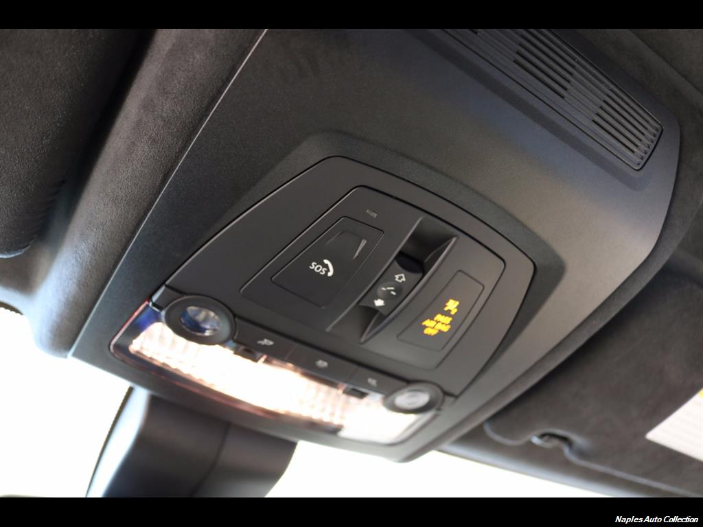 2014 BMW M5 Competition Package - Photo 24 - Fort Myers, FL 33967