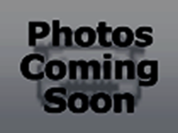 2005 Ford Crown Victoria LX 38K 1 OWNER Clean Florida CARFAX Sedan